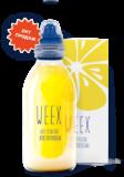 weex средство для похудения цена в аптеке москва